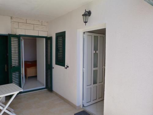 Apartments Dajana