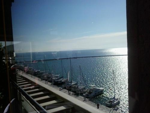 Hotel Kipseli - 1 Agiou Nikolaou Str. Greece
