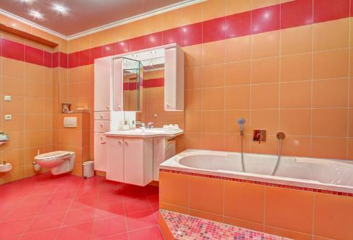 Hotel Villa Seeschlößchen photo 59