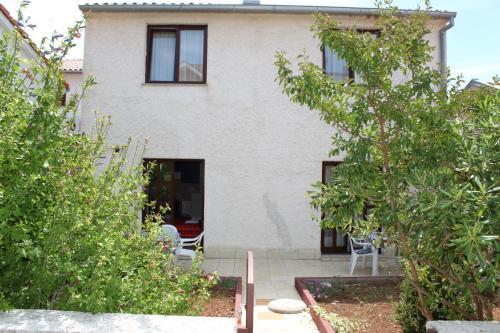 Picture of Apartments Barbara Veruda Porat