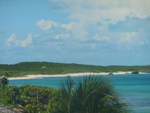Find cheap Hotels in Bahamas