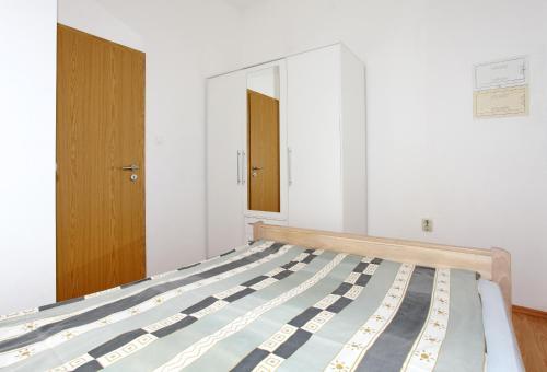 Apartments Maivjo