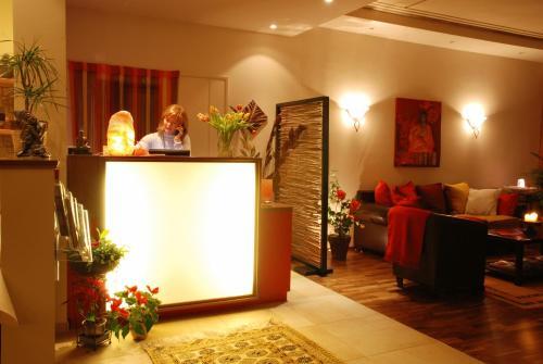 Balance Hotel am Blauenwald photo 2