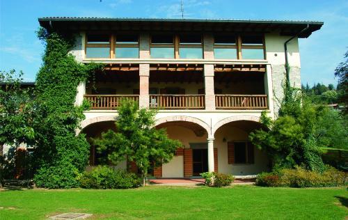 foto Agriturismo Stelù (Montello)