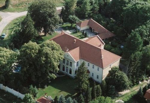 Misefa Kastelyszallo Nagykapornak Hungary Overview Priceline Com