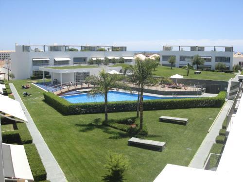 Terraços De Tavira Tavira Algarve Portogallo