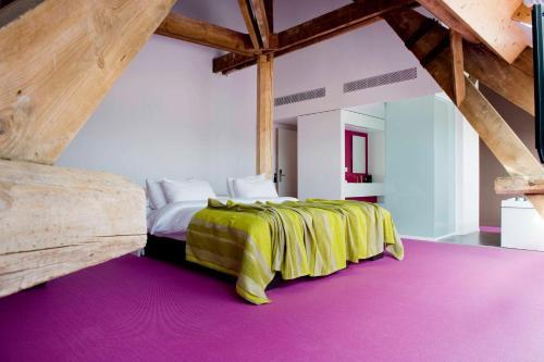 Find cheap Hotels in Belgium