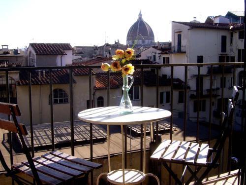 Отель Locanda Daniel 0 звёзд Италия