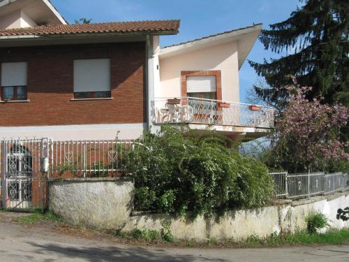 foto CasaSole (San Vito Romano)