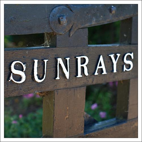 Sunrays Bed And Breakfast picture 1 of 15