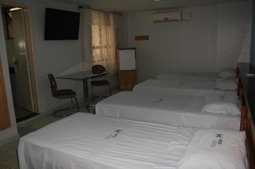 Hotel Castelo