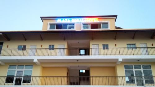 Picture of Hotel Plaza Coral