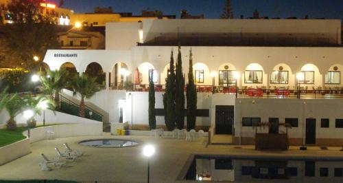 Rialgarve Faro Algarve Portogallo
