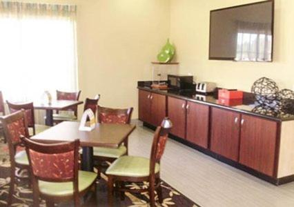 Best guest rating in Leesville (LA) ➦ Best Western Stagecoach Inn takes PayPal