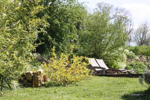 Le Hameau du Quercy