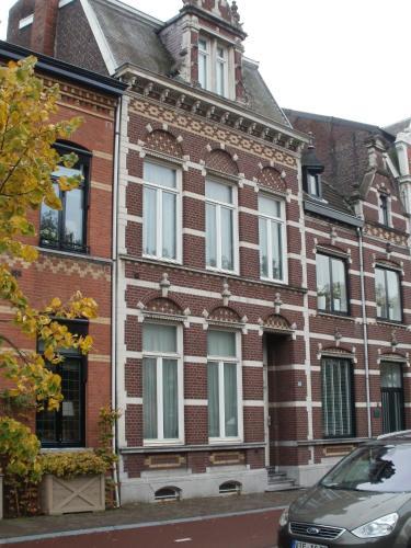 Picture of Op de Burg