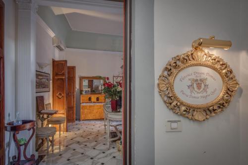 foto Florence Dream Domus (Firenze)