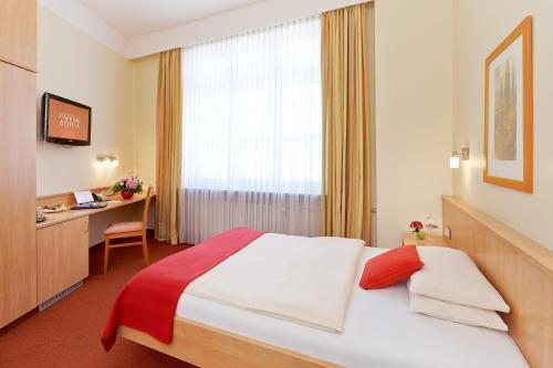Hotel ADRIA München photo 16