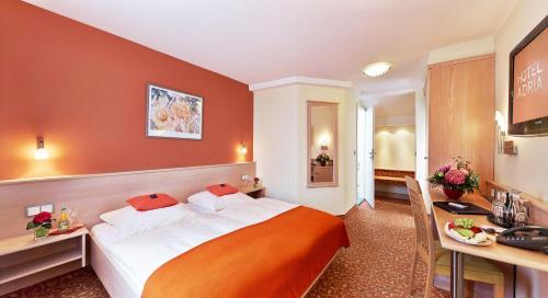 Hotel ADRIA München photo 6