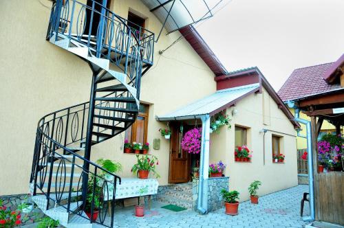 Picture of Casa Maria