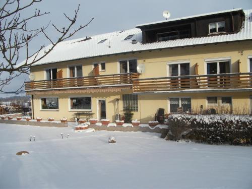 Hotel Sonnenhof photo 5