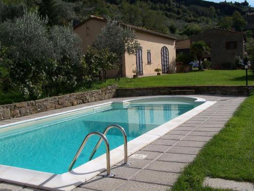 Отель L'Orangerie 0 звёзд Италия