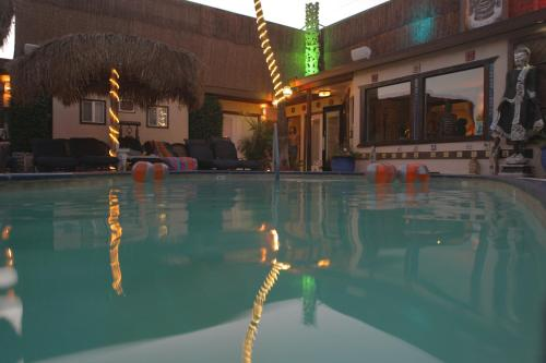 A Sea Mountain Nude Resort Couples Spa Desert Hot Springs