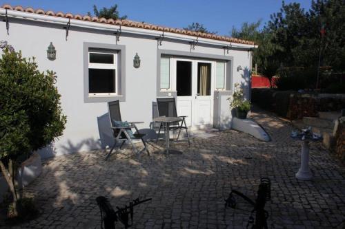 Rose Suite Loule Algarve Portogallo