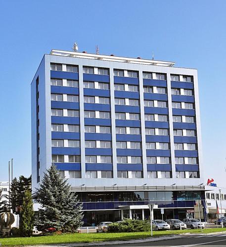 Picture of Alessandria