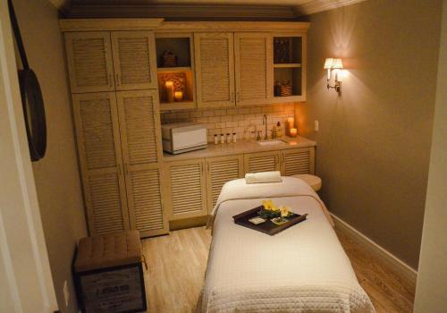 The Inn at Rancho Santa Fe a Tribute Portfolio Resort & Spa