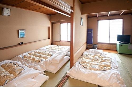 Hotel Edoya Tokyo Japan Overview Priceline Com