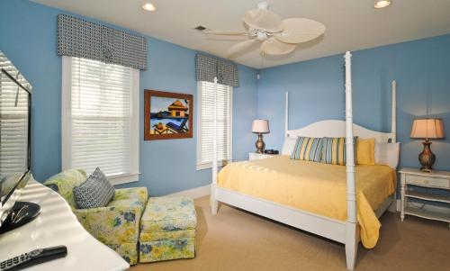 The Cottages At North Beach Plantation North Myrtle Beach Myrtle Beach Grand Strand Area