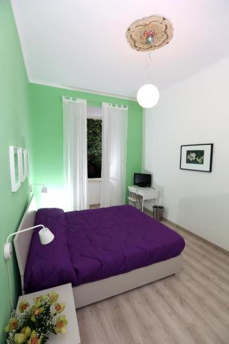 Find cheap Hotels in Italy