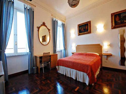 foto Sonnino Suite (Roma)