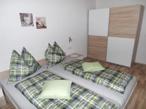 Appartement Ebster-Prosch