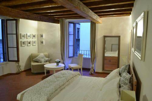 foto Dante's Relais (Firenze)
