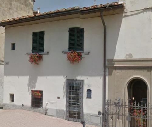 foto Marchesi Margherita (Calenzano)
