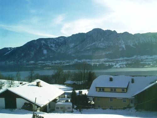 Dirnbergerhof