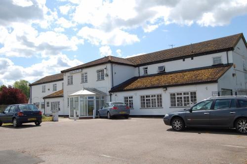 Beadlow Manor Hotel,Shefford