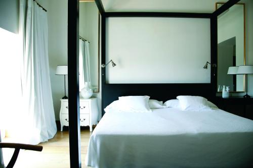 Suite Hotel La Malcontenta 3