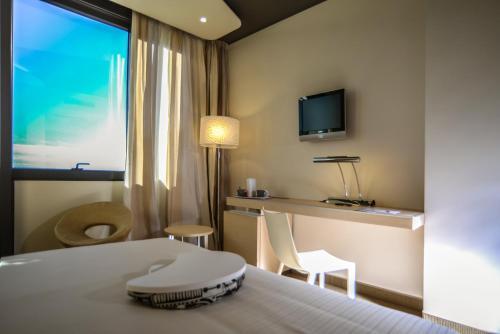 Hotel Expo Verona