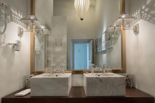 Suite Hotel La Malcontenta 2