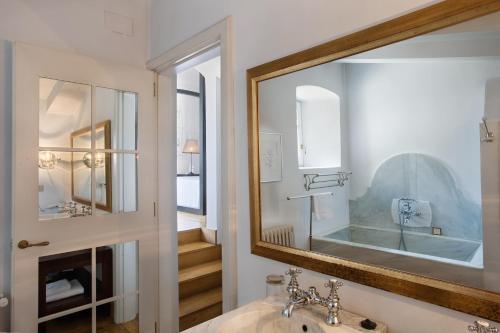 Suite Hotel La Malcontenta 4