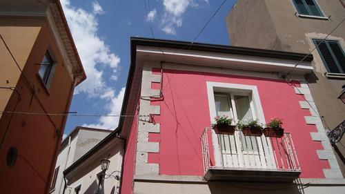 Отель B&Butterfly 0 звёзд Италия