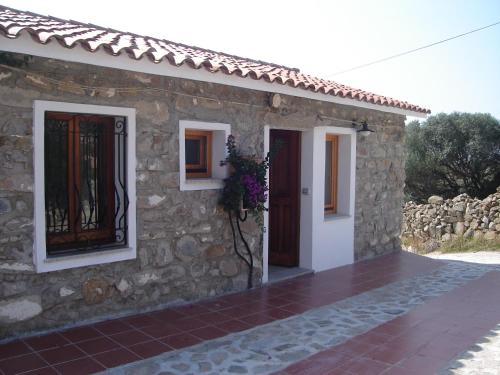 Villa Asseliu