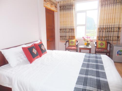 Anna Tham Hotel View, Ninh Binh