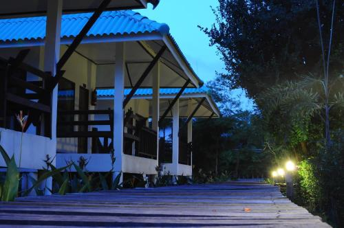 Picture of N.T. Lanta Resort