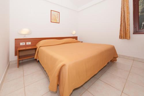 Villas Rubin Apartments