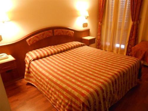 foto Hotel Valdaso (Pedaso)
