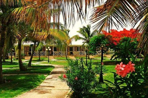 Find cheap Hotels in Anguilla (United Kingdom)
